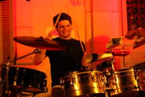 Mauro Rodriguez