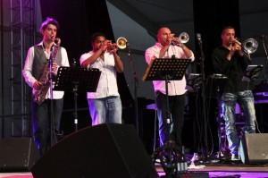 Calle Reina 2013